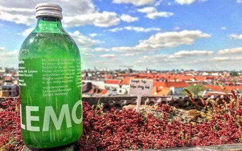City trip : les incontournables d'un week-end à Berlin
