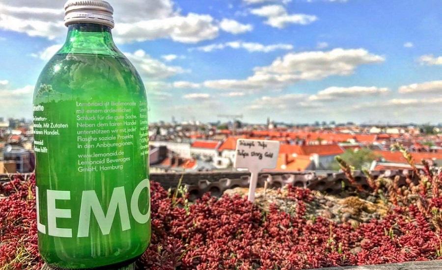 City trip : Week end à Berlin