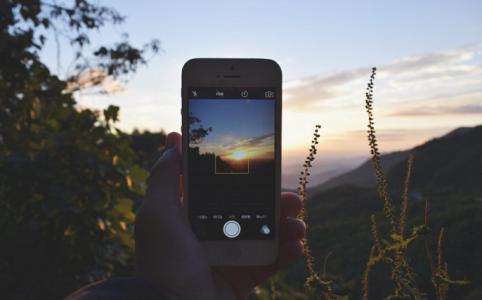 5 conseils pour réussir sur Instagram malgré le nouvel algorithme