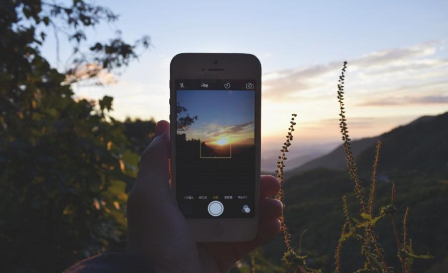 Comment réussir sur Instagram avec le nouvel algorithme ?