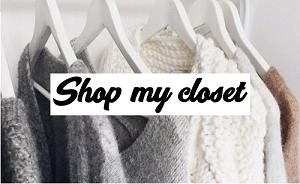 Shop belau style