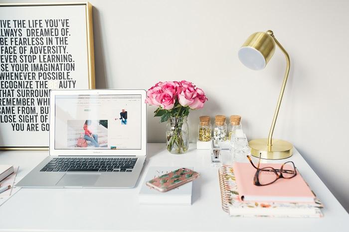 lancer son blog conseils astuces belau