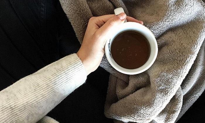 Comment avoir confiance en son blog et en parler à ses proches