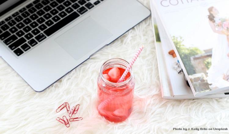 Conseils blogging : 10 erreurs à éviter avec son blog