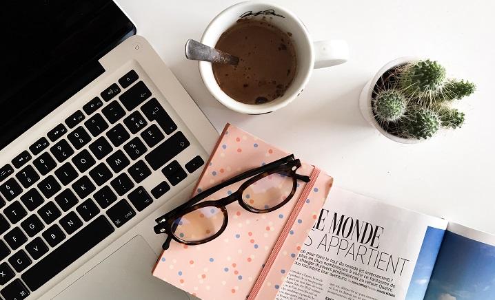 ecrivez des articles de blog interessants