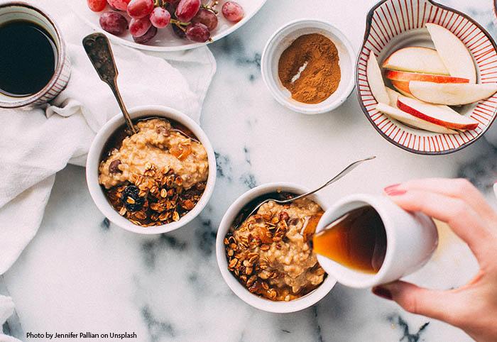 Morning routine : 5 idées pour se réveiller tout en douceur